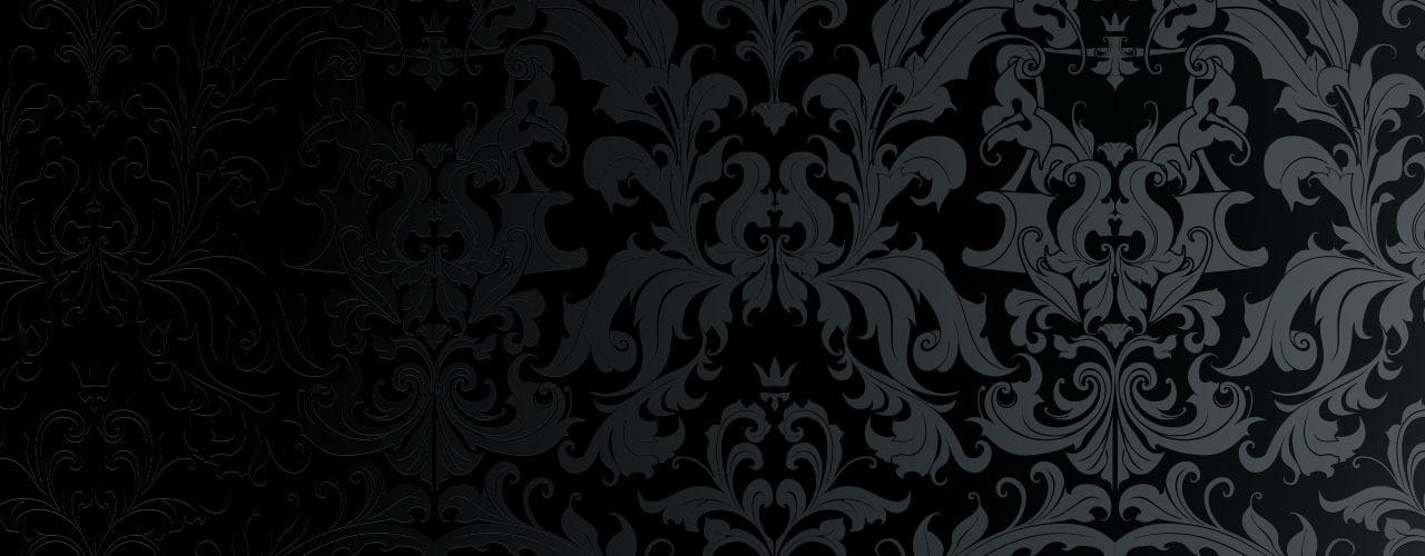 Slide background prestige dark